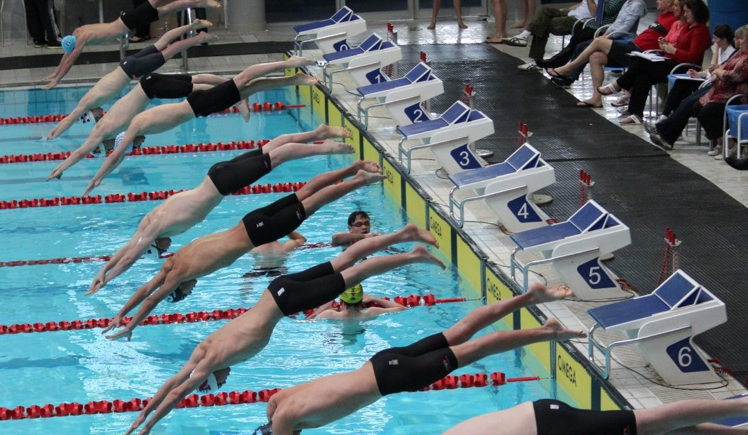 pre-race instruction