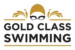 Gold Class Swimming