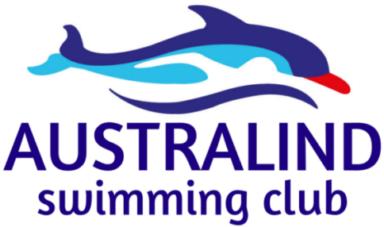 Australind Swimming Club