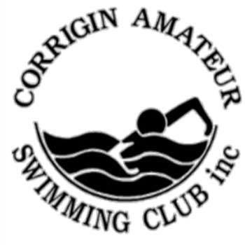 Corrigin Amatuer Swimming Club