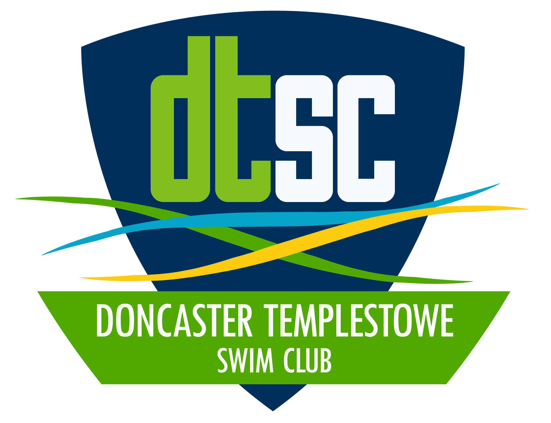 Doncaster Templestowe Swimming Club