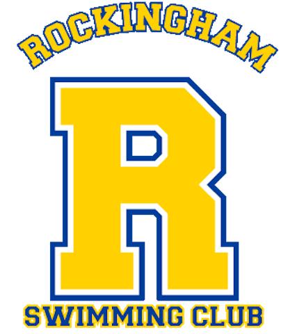 Rockingham Swimming Club