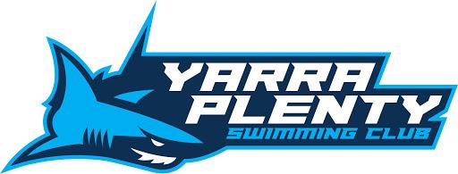 Yarra Plenty Swimming Club