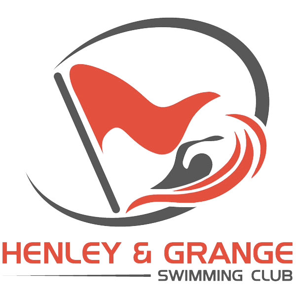 Henley and Grange Swimming Club