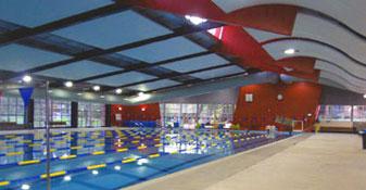 Nunawading Swimming Club