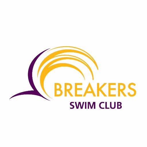 Breakers Swim Club