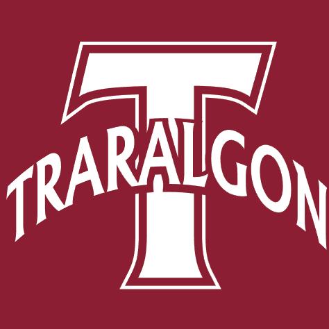 Traralgon Swimming Club